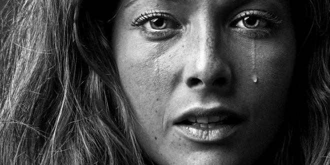 صورة صور بنات مجروحة , اصعب احساس وشعور للبنات