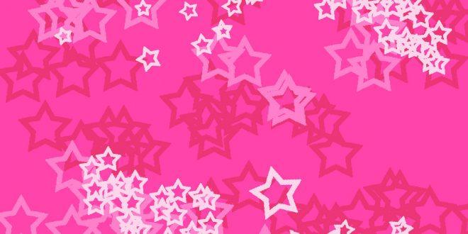 صورة اللون الوردي في المنام , اللون المبهج فى منامك وعلى ماذا يدل لك
