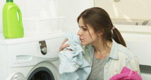 صورة رائحة الملابس بعد الغسيل , رائحه غسيلك الفواحه