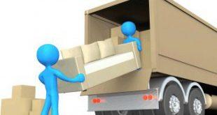 افضل شركات نقل الاثاث , كيف تختار شركه نقل مثاليه