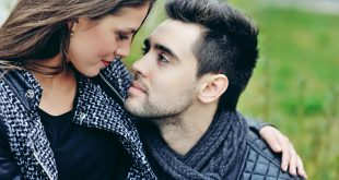 صور حب شباب وبنات , الحب كله مع الشباب والبنات