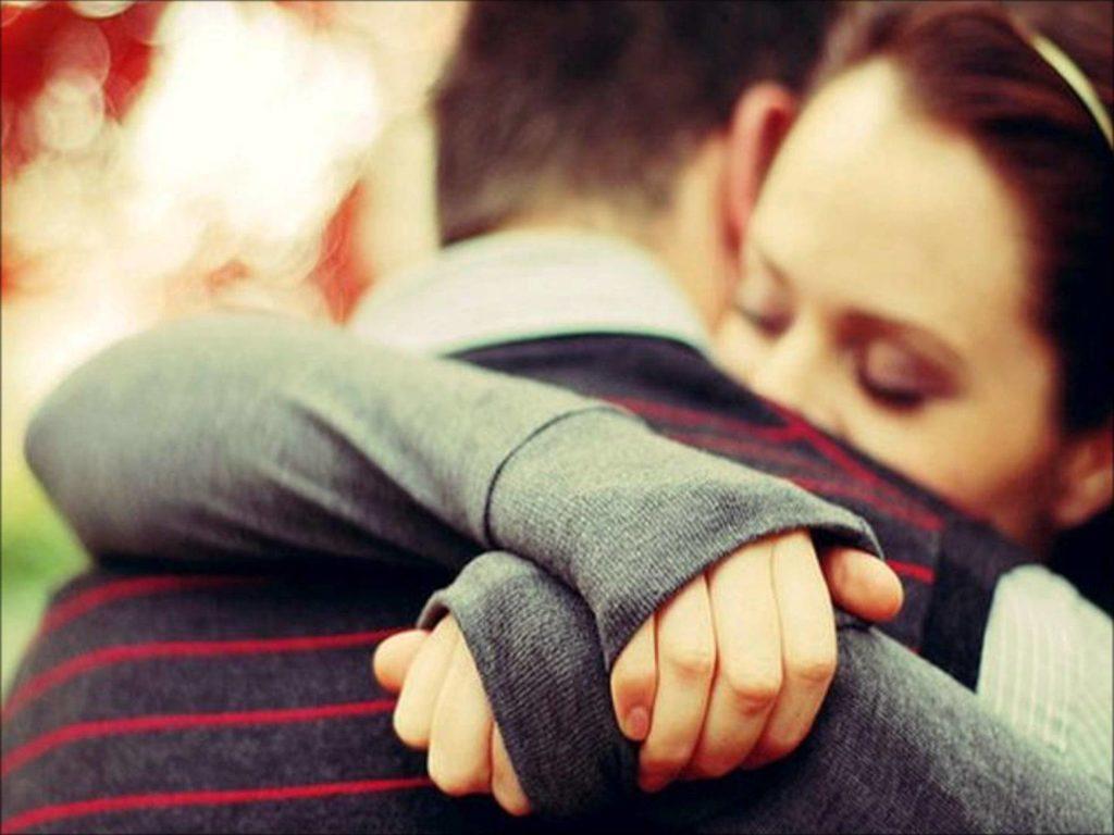 صورة صور حب شباب وبنات , الحب كله مع الشباب والبنات 1297 3