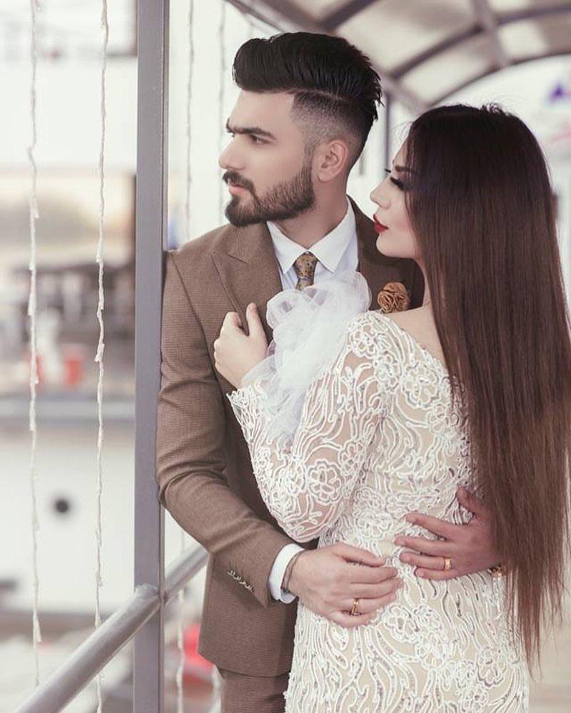 صورة صور حب شباب وبنات , الحب كله مع الشباب والبنات 1297 6
