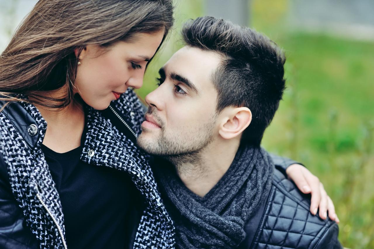 صورة صور حب شباب وبنات , الحب كله مع الشباب والبنات