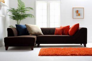 صورة موبيليانا مودرن ركنات , اصنعي جلسات مريحة وانيقة لمنزلك