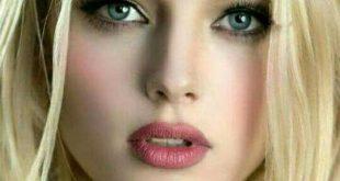 صورة صور بناات جميله , اجمل بنات فى الدنيا