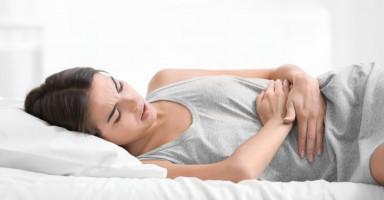 صورة اعراض الحمل في اليوم 28من الدورة , تاكدى من حملك اول ما يحصل