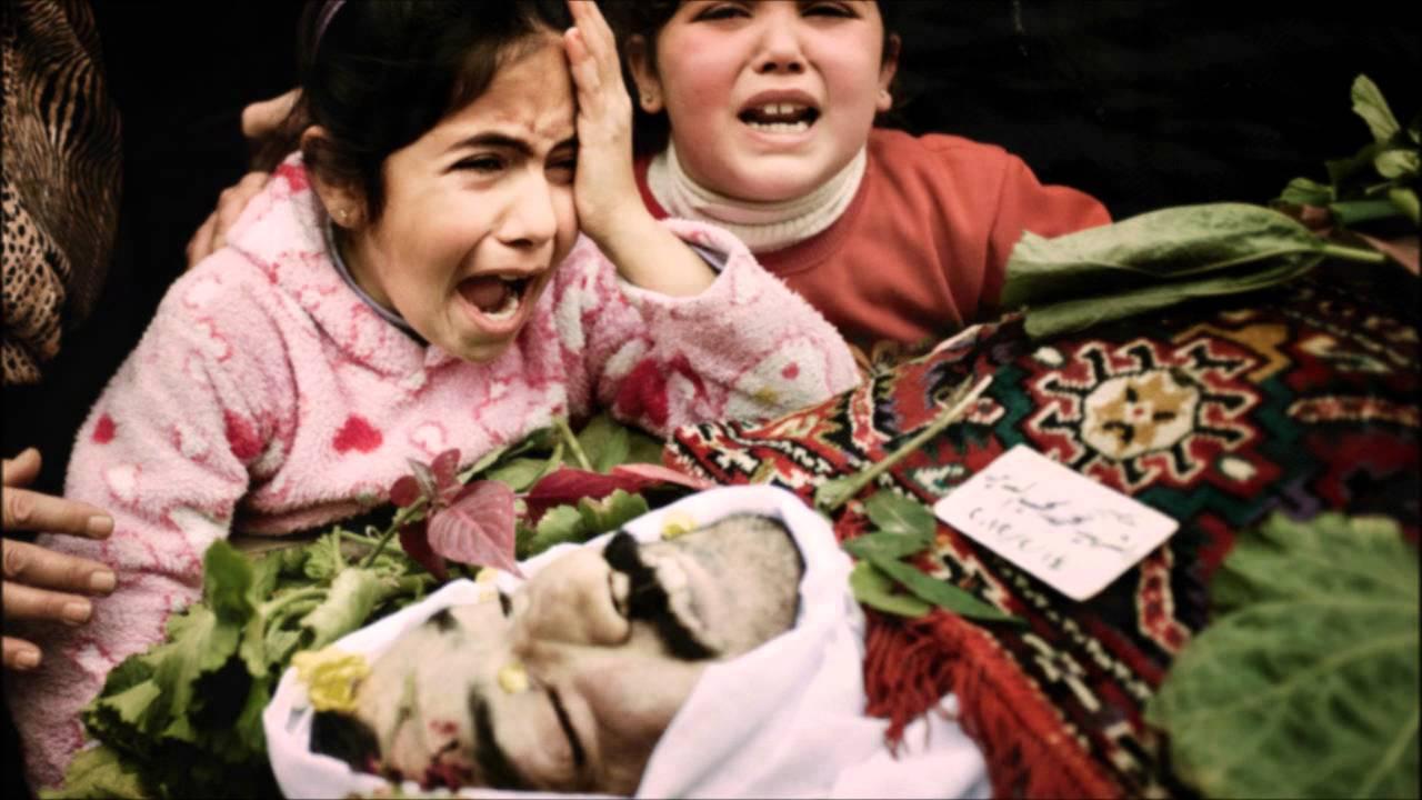 صورة صور حرب سوريا , ترى هل تعود سوريا في شام حديد