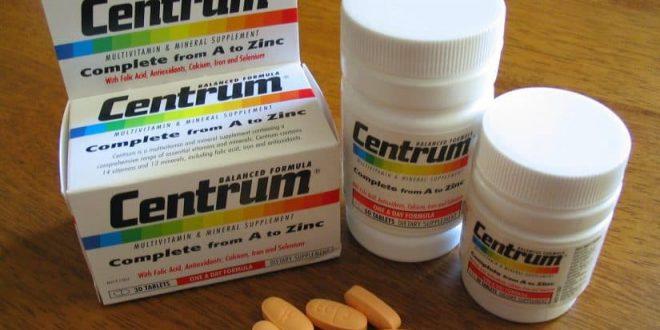 صورة افضل انواع الفيتامينات , صحتك فى صحه اكلتك