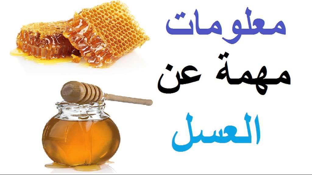 صورة بحث عن العسل , ما لم تعرفه عن العسل