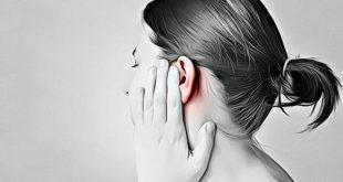 صورة علاج طنين الاذن بالقران الكريم , القران الكريم وفوائد الشفاء به للطنين الاذن
