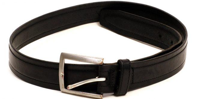 صورة الحزام في المنام للعزباء , رؤيه الحزام فى المنام وتفسيرة للعزباء