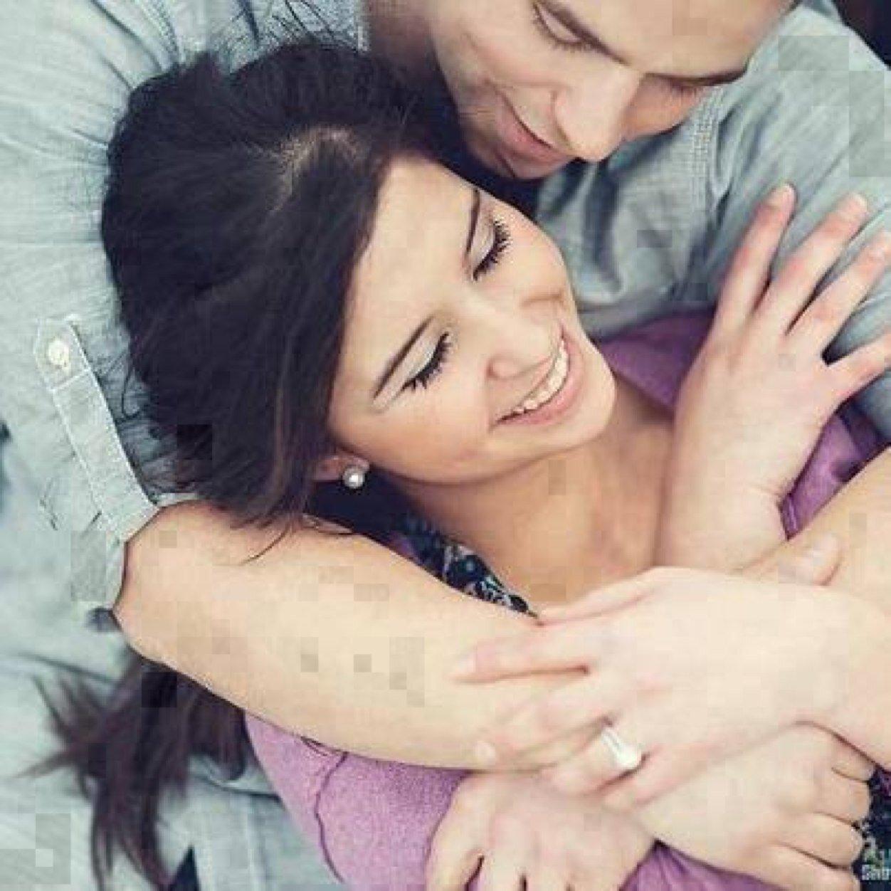 صورة صوري مع حبيبي , اجمل ذكريات وصور مع حبيبى