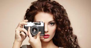 صورة صور حلوة لبنات , البنات وافضل صور جديدة