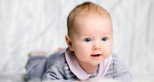 صورة اطفال صغار كيوت , صور الملائكه على الفيس بوك