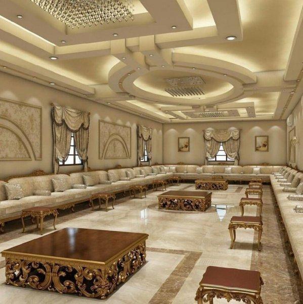 ملائم النزل استنساخ مجلس سعودي ارضي Dsvdedommel Com