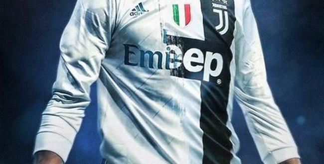 صورة صور كرستيانو رونالدو hd , تعرف على اشهر لاعبي كرة القدم العالمية