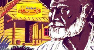 صورة رواية كوخ العم توم , رواية القرن التاسع عشر الاولى