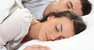 صورة ما هي الاسرار وراء حلم الزوجه في المنام , رؤية الزوجة في المنام لابن سيرين