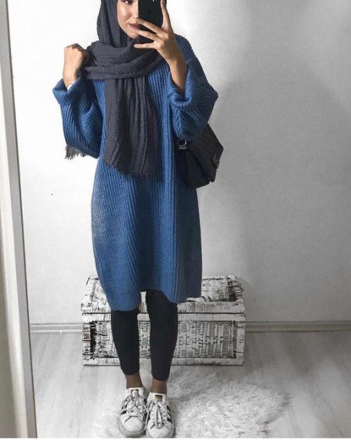 صورة صور لبس شتوي, أناقتك في الشتاء بشكل جديد 6787 6