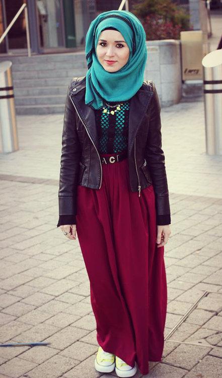 صورة صور لبس شتوي, أناقتك في الشتاء بشكل جديد 6787 7